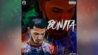AnuelAA - Bonita ( Audio Official )