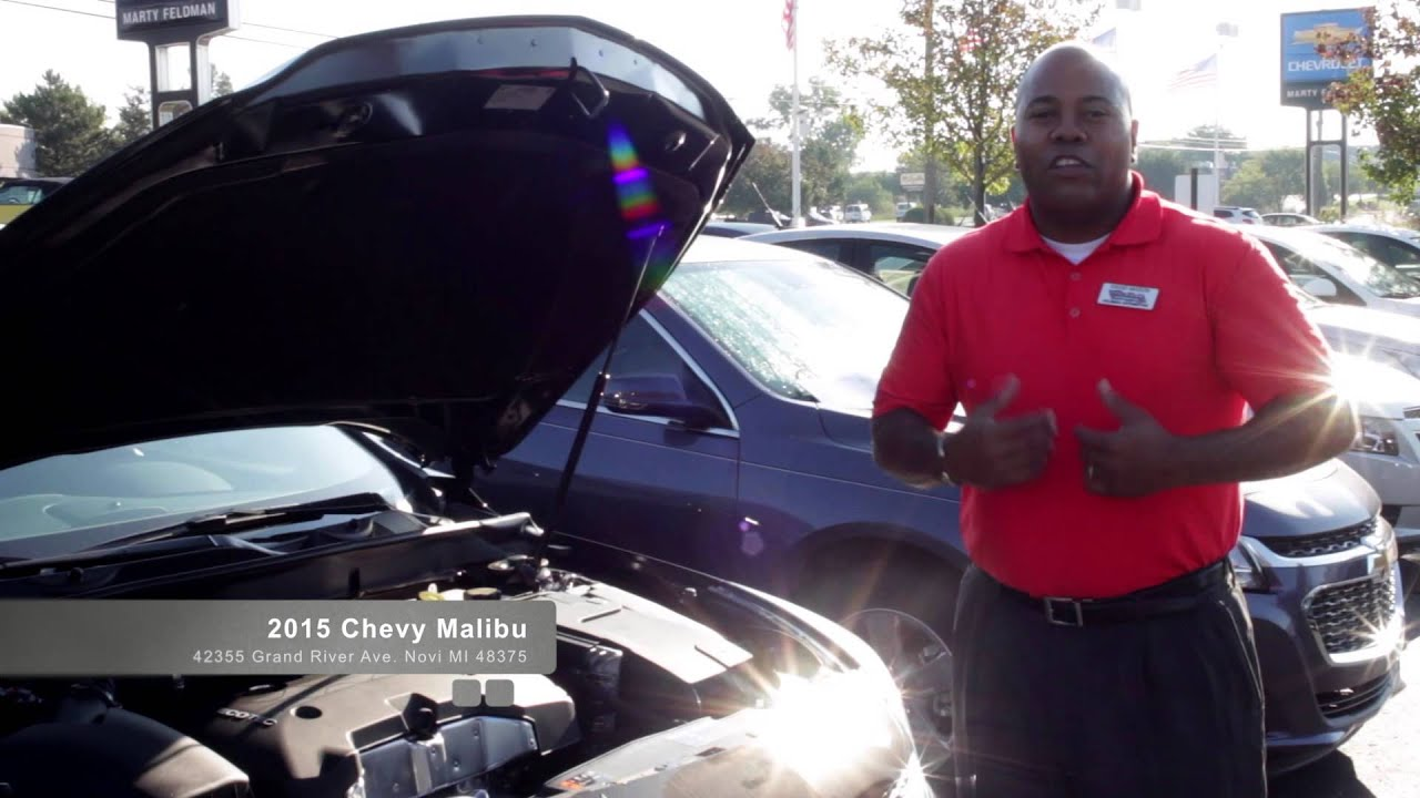 General motors engineer gives us the lowdown on ecotec 2 4 youtube - 2015 Malibu Ecotec Engine