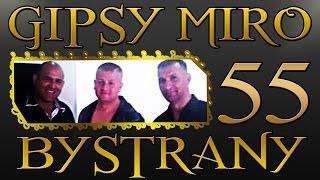 Miro Bystrany