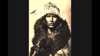 Native Americans - Brave Spirits