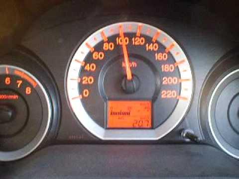 Honda City 2009 Mileage Drive Kilometers Per Liter Fuel Patrol