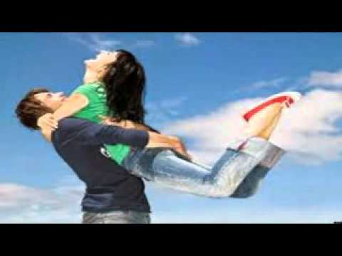 propose day song