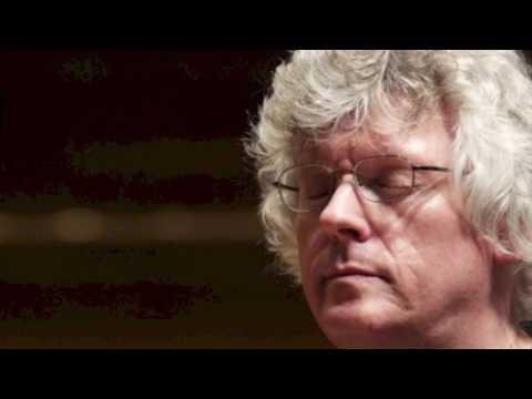 My Foolish Heart - Hendrik Meurkens / jazz harmonica