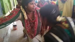 Nallauar pmk songs dance in girls(1)