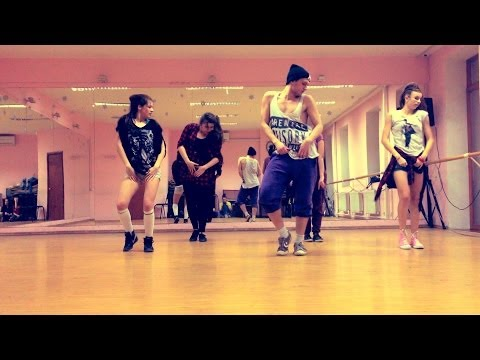 """PARTITION/YONCE"" - BEYONCE 