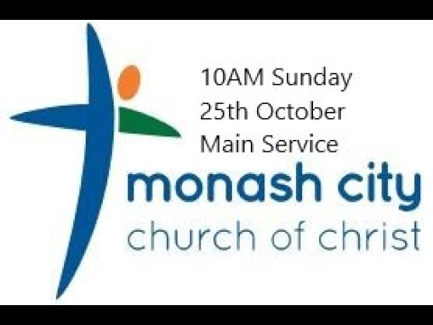 Oct 25th Faith MCCoC Online