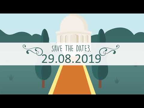 video-undangan-pernikahan-digital-motion-graphic-designer,-wedding-invitation