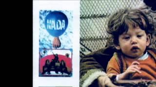 Miguel Abuelo & Nada - Tirando Piedras Al Rio (1973)