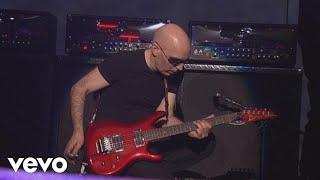 Joe Satriani - A Cool New Way (from Satriani LIVE!)
