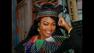 Deborah Lukalu - We testify  lyrics - Paroles en français