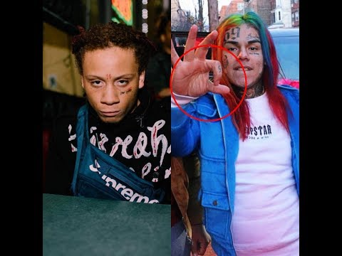 4 Publicity Stunt Rappers Did To Stay Relevant Or Get Fame (Failed)