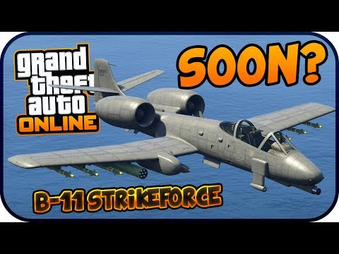 GTA ONLINE NEW VEHICLES COMING SOON & NEW