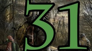 Прохождение S.T.A.L.K.E.R.: Call of Pripyat — Часть 31: Заманчивый бизнес/Компас(, 2013-07-18T14:14:33.000Z)