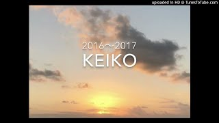 小室哲哉 / KEIKO KEIKO 検索動画 8