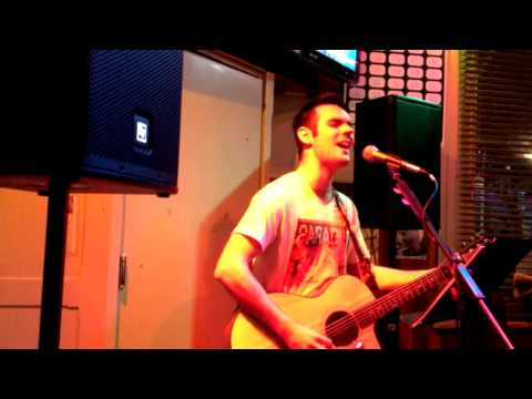 Bandsplus Entertainment - Free Spirits Duo - Eagle Rock