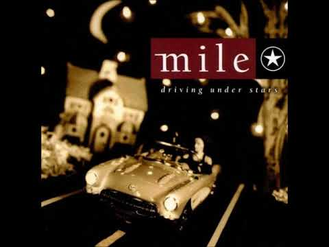 Mile - Driving Under Stars (Full Album)