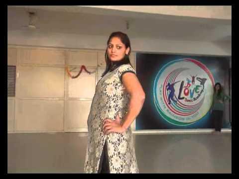 3 feb   kaithal fashion show & workshop   2 v