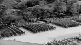 The Great Emu War (2012) Teaser Trailer
