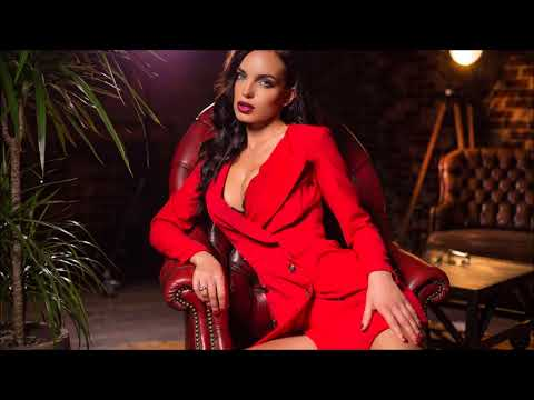 Muzica Noua Romaneasca 2018 ROMANIAN SUMMER MIX 2018 Best Summer Romanian Songs | Club Music 2018