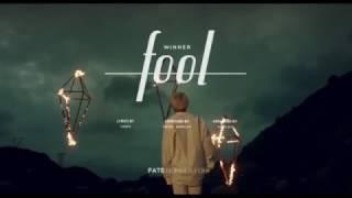 [Karaoke-Thaisub] FOOL - WINNER(위너) #89brฉั๊บฉั๊บ