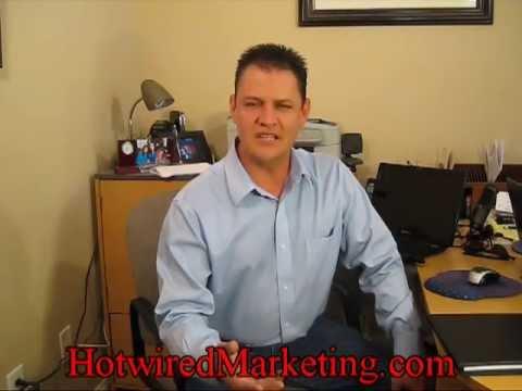 ***[Business]*** - Hotwired Internet Marketing