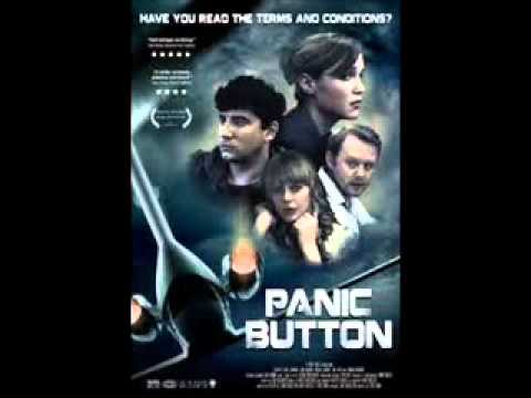 Panic Button 2011