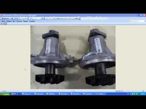Датчики ВАЗ 2114 Фото и подробные описания