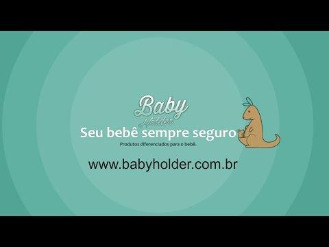 Berço Bebê soninho