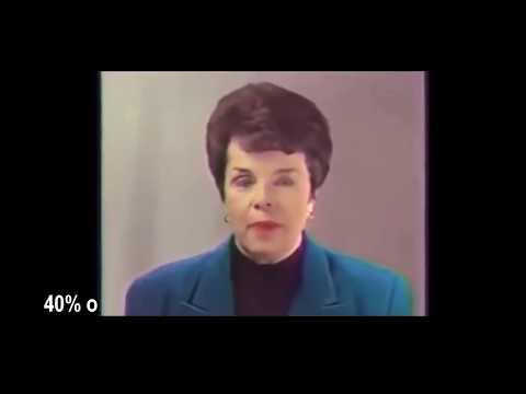 Dianne Feinstein opposing ILLEGAL IMMIGRANTS