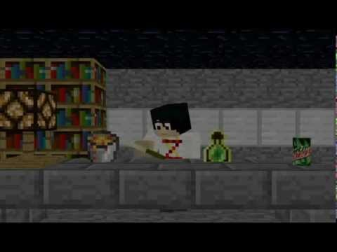 Animation Studio Minecraft Project - planetminecraft.com