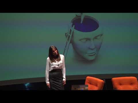 """Conferència """"Vols tenir raó o ser feliç?"""" a càrrec de Gemma Soler Raspall"""
