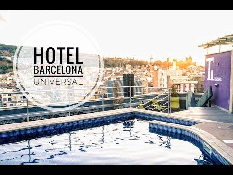 Die 10 Besten Hotels In Barcelona Unsere Empfehlungen