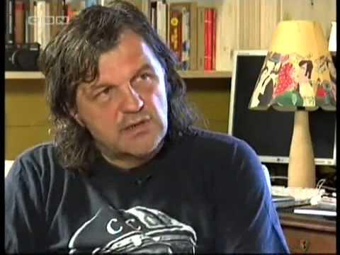 Šta je Emir Kusturica poručio Sarajevu i Sarajlijama?
