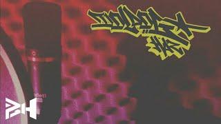 Download lagu Boldog Haz - Serba Salah (Lyric Video) Prod. by Justruemental