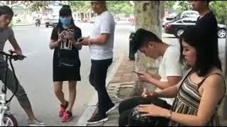Viral Video 285