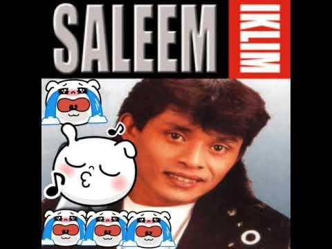Salem iklim bulan jatuh ke riba