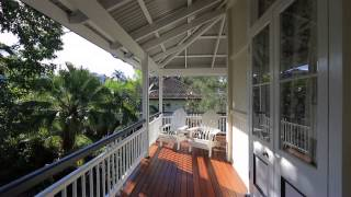48 Princess St, Taringa :: Place Estate Agents | Brisbane Real Estate For Sale