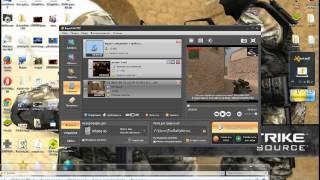 как пользоваться программой видео мастер(сылочка на программу https://yadi.sk/d/g21WgznnQTxp7., 2015-02-04T08:26:37.000Z)