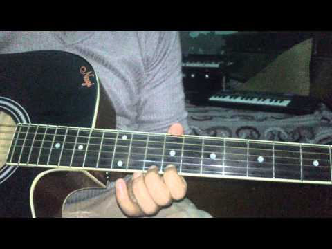 Guitar guitar tabs 007 theme song : HOW TO PLAY SHAKTIMAAN THEME tune on guitar leads or tabs ...