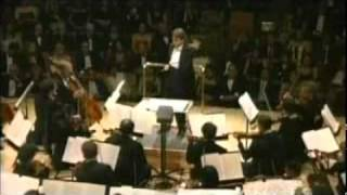 Disney Concert Hall Inauguration - Vertigo, On Dangerous Ground, How the West...