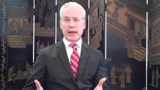 Tim Gunn Talks: Gift Giving