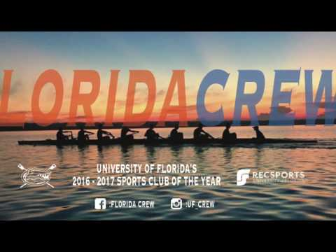 Florida Crew Recruitment Video 2017-2018