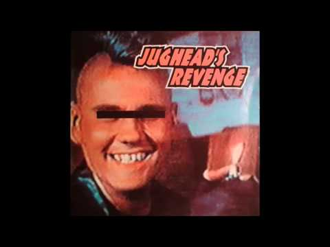 Jughead's Revenge - Image Is Everything (Full Album)