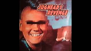 Watch Jugheads Revenge Image Is Everything video