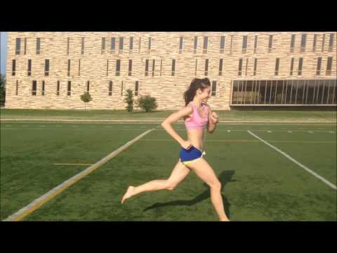 The Very Best Barefoot Running Footwear – Barefoot Running Footwear Reviews