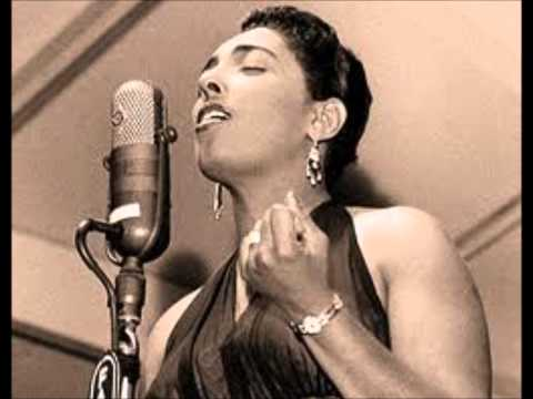 CARMEN MCRAE - My foolish heart (Recorded Live at Bubba's)