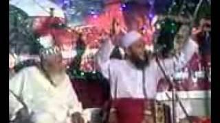 JADI YA ALI (MANQABAT) BY WAKEEL AHMED