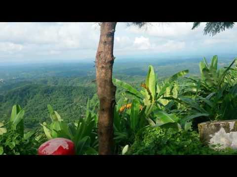 Nilgiri Mountain, Bandarban  The Most Beautiful Place In Bangladesh To Travel ,
