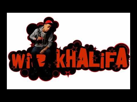 Wiz Khalifa- Black And Yellow Explicit/Dirty