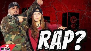 Rap nedir?   feat. fuat ergin
